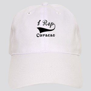 Awesome 01 Never Got Boring Cap
