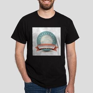 Registered Coonass T-Shirt