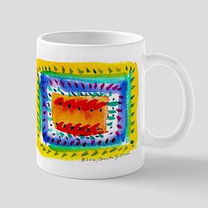 geom1 Mugs
