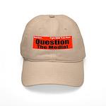 Question Media Cap