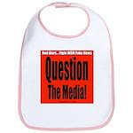 Question Media Bib