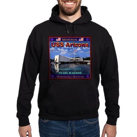 Classic Crew Neck Sweatshirt USS Shiloh CG-67 CafePress