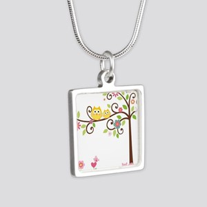 familytree Necklaces