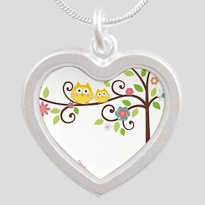 familytree Necklaces