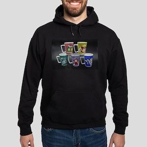 Gift mug Sweatshirt