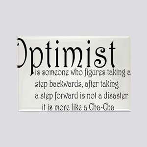 optimist Magnets