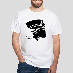 blackqueen T-Shirt