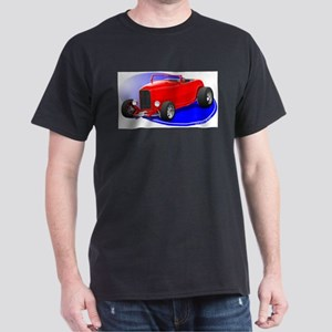 _01_32_Ford_Roadster_Final_NT T-Shirt