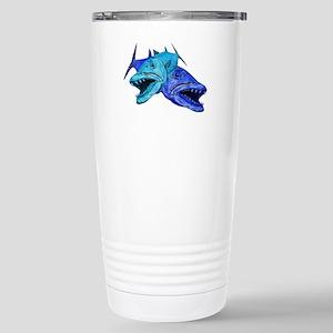 BARRACUDA Travel Mug