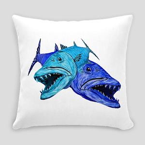 BARRACUDA Everyday Pillow
