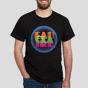 EAU CLAIRE T-Shirt