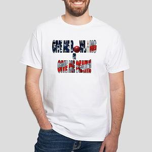 Give me Bowling_02 T-Shirt