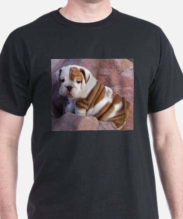 Penny's Paw T-Shirt