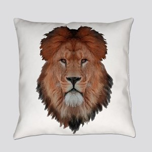 KING Everyday Pillow