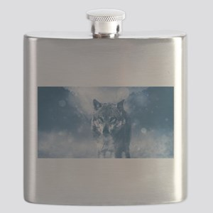 ! Flask