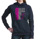 Godless Good Girl Sweatshirt