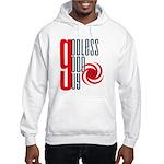 Godless Good Guy Sweatshirt