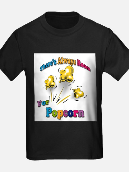 Always Room T-Shirt