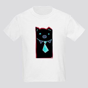 Neonpig Youth T-Shirt