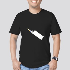 White Lighter Tee T-Shirt