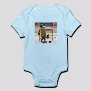 Hockey Pickle Body Suit