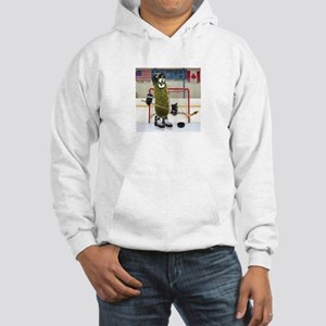Hockey Pickle Sweatshirt