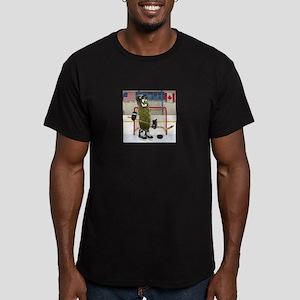Hockey Pickle T-Shirt
