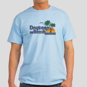 Daytona Beach Light T-Shirt