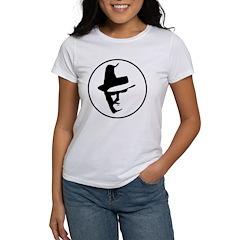 Cool Man Women's T-Shirt