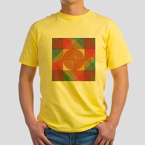 Basic shapes T-Shirt