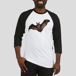 Bat Baseball Jersey