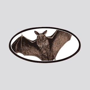 Bat Patch