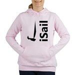 iSail Sailing Sweatshirt