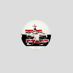 F 1 Mini Button