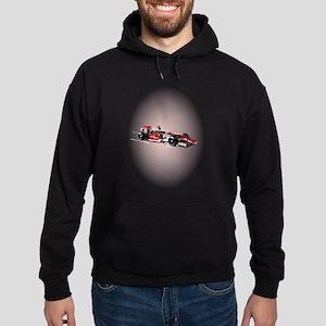 Grand Prix Sweatshirt