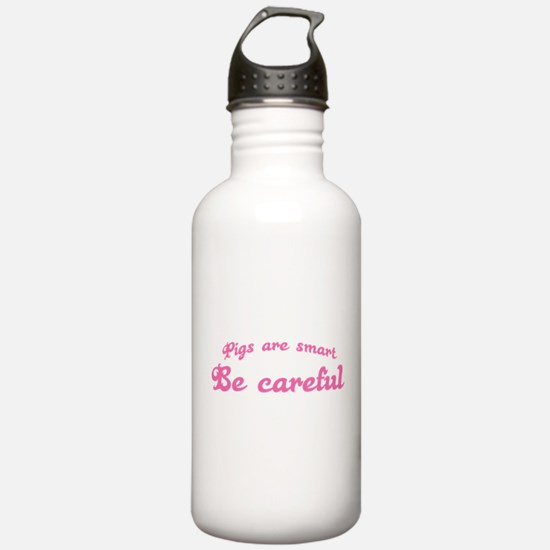 Dec 23 16 Water Bottle