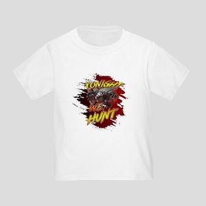 Rengar - Tonight we Hunt T-Shirt