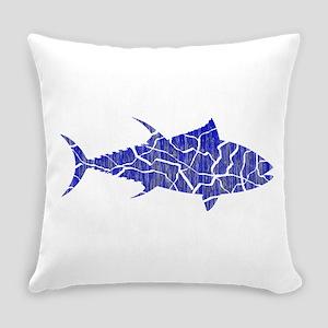 TUNA Everyday Pillow