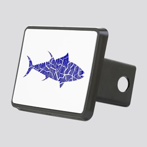 TUNA Hitch Cover