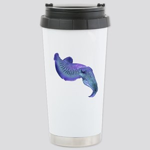 CUTTLEFISH Travel Mug