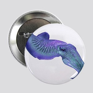 "CUTTLEFISH 2.25"" Button (10 pack)"