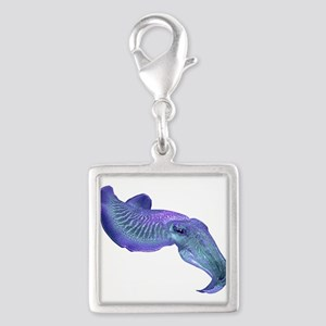 CUTTLEFISH Charms