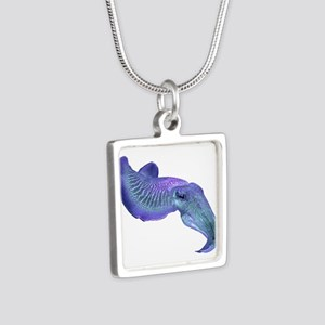 CUTTLEFISH Necklaces