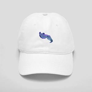 CUTTLEFISH Baseball Cap