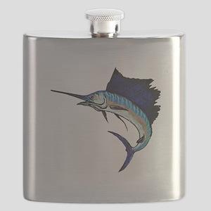 SAIL Flask