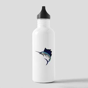 SAIL Water Bottle