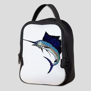 SAIL Neoprene Lunch Bag