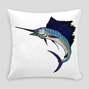 SAIL Everyday Pillow