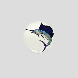 SAIL Mini Button