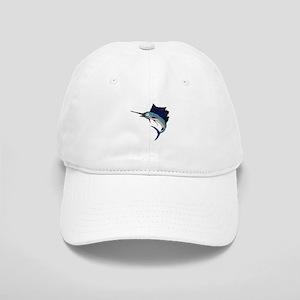 SAIL Baseball Cap